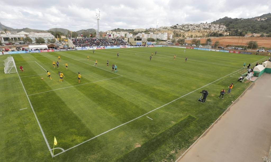 La-Manga-Club-Football-Centre-Newcastle-FC-1024x614.jpg