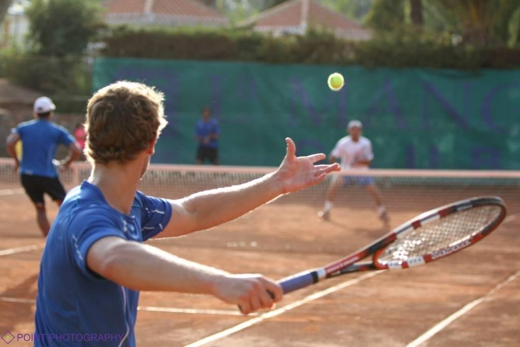 LMC-Tennis-match-1024x683.jpg