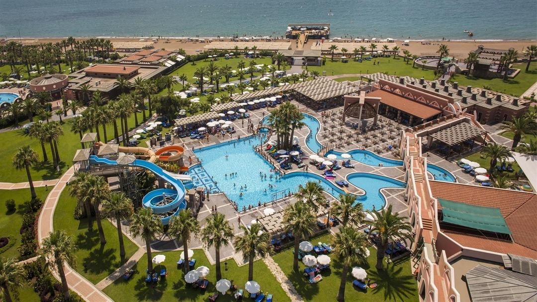 Hotel_view1.jpg