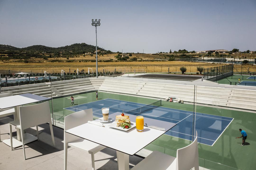 Sport Cafe Terraza 3 (1).jpg