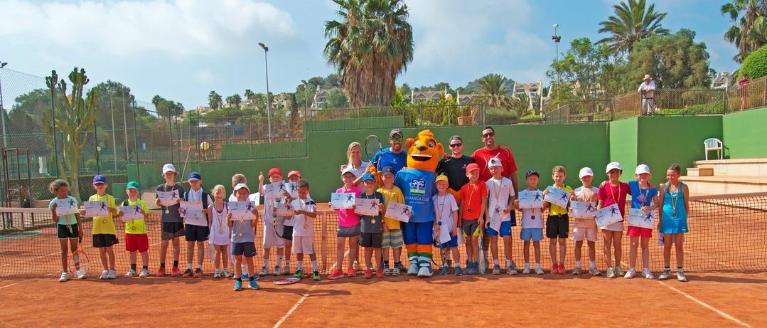 Junior-Tennis-Academy_LMC_12.jpg