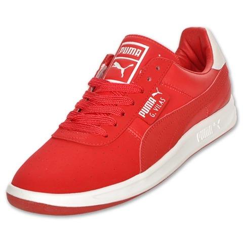 Puma-Guillermo-Vilas-Special-Casual-Shoes-11557-72QF9H0.jpg