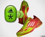 Adidas_shoe_sensor-300x250.jpg