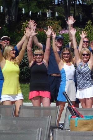 tennis_group.jpg